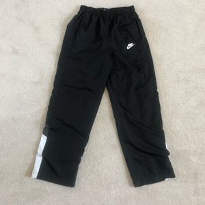 Boys Nike Sweatpants (NWOT)